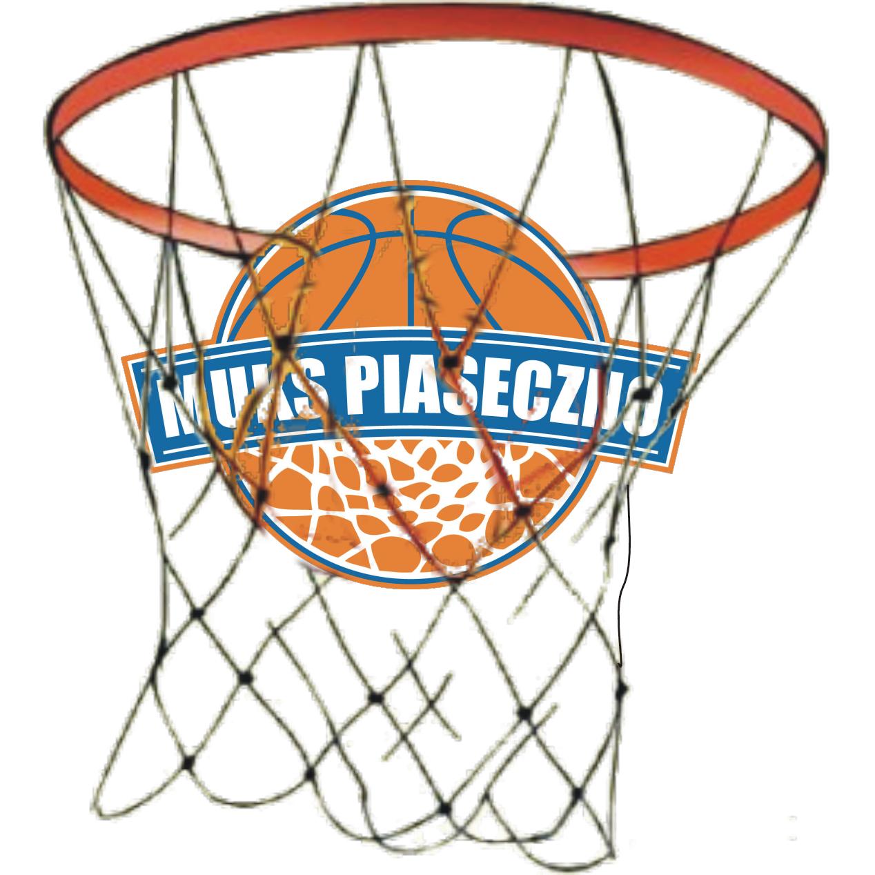pilka-koszykowa-png-300x30021212