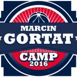 Marcin Gortat CAMP – 22.VI.2016 – ZDJĘCIA