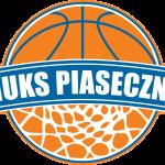 Plebiscyt na najlepszą zawodniczkę oraz najlepszego zawodnika w rozgrywkach WOZKosz