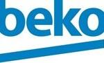 Firma BEKO wspiera MUKS Piaseczno.