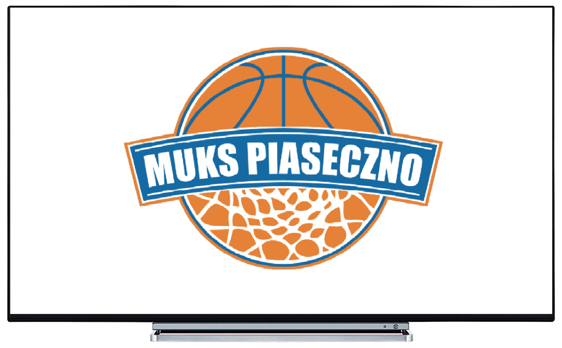 MUKS TV