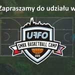UFFO SMKK Basketball Camp